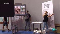 Cinc dies a... - El Museu Nacional de la Ciència i de la Tècnica de Catalunya