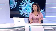Informativo Telerioja - 06/10/20