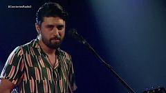 Los conciertos de Radio 3 - The Limboos
