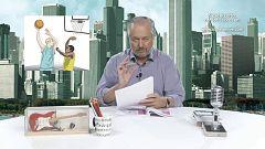 Inglés en TVE - Programa 188