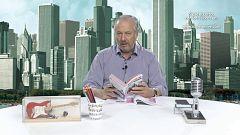 Inglés en TVE - Programa 189