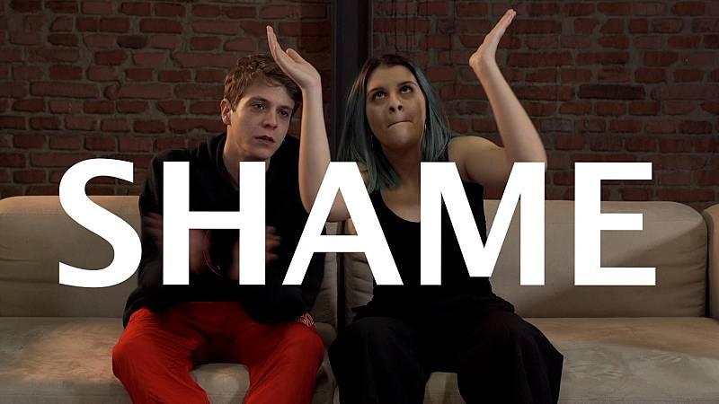 Los protagonistas de 'HIT' responden a preguntas incomodas