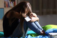 Las redes son escenario de acoso para las chicas y la diversidad sexual, étnica o funcional las hace más vulnerables, según la ONG Plan