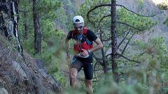 Atletismo - Campeonato de España Trail individual y Master