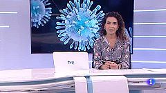 Informativo Telerioja - 08/10/20