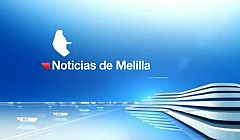 La noticia de Melilla - 08/10/20