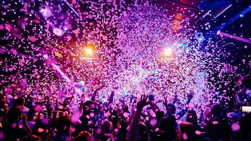 Cataluña no abrirá las discotecas por el riesgo de contagios