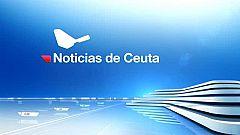 La Noticia de Ceuta - 08/10/20