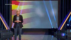 Obrim Fil | Informe de l'Ana Boadas sobre cap a on va Catalunya