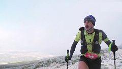 Trail - Ultrail La Covatilla 2020