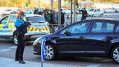 """Sanidad asegura que con el estado de alarma en Madrid las medidas siguen siendo """"las mismas"""""""