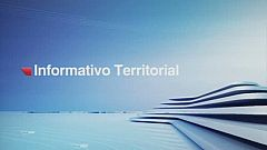 Noticias de Castilla-La Mancha 2 - 09/10/20