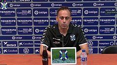 Deportes Canarias - 09/10/2020