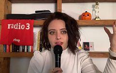 Fantasía del 2000 - La fantasía de las redes sociales (II) - 10/10/2020