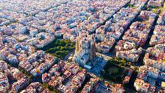 España Directo - El mejor barrio del mundo