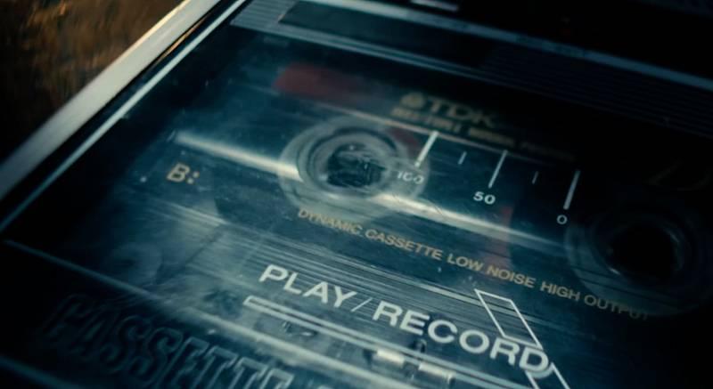 Cámara Abierta 2.0 - Audible, Brothers Moving y Playjukebox - ver ahora