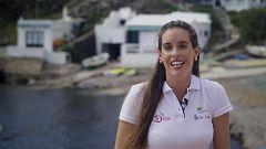 Tour Universo Mujer, programa 4: el reto de la maternidad de las deportistas