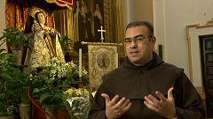 Testimonio - Santa Teresa, doctora de la Iglesia