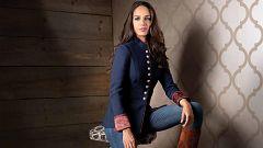 Flash Moda-  Bariloche, chaquetas confeccionadas de alta calidad