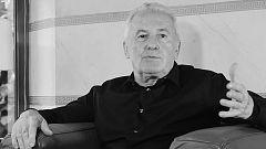 Imprescindibles - Víctor Manuel