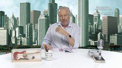 Inglés en TVE - Programa 191