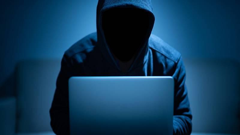 Aumentan las suplantaciones de identidad en internet a 'influencers'