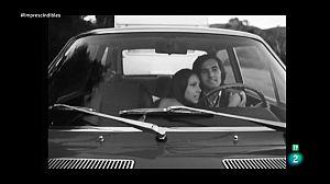 El inicio de la relación entre Ana Belén y Víctor Manuel