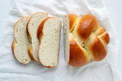 Aquíi la Tierra - Un pan para cada ocasión