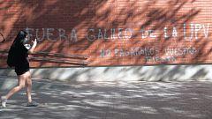 La Comunidad Valenciana en 2' - 13/10/20