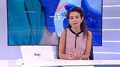 Informativo Telerioja - 13/10/20
