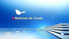 La noticia de Ceuta 13/10/20