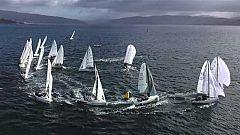 Deportes Canarias - 13/10/2020