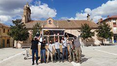 España Directo - Navas de Oro, un pueblo lleno de vida