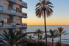 España Directo - ¡Me quedo en mi casa de la playa!