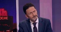 """Edmundo Bal, sobre la reforma 'exprés' del CGPJ: """"Es una infamia, una aberración jurídica"""""""