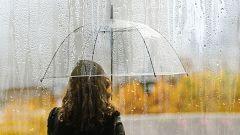Descenso de temperaturas y precipitaciones en el tercio norte