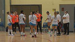 Deportes Canarias - 14/10/2020