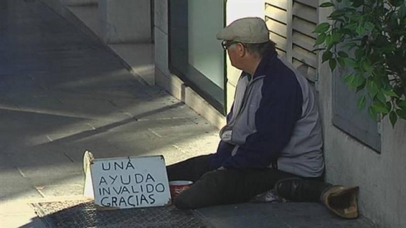 Telecanarias - 14/10/2020