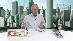 Inglés en TVE - Programa 194