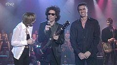 Música sí - 07/02/1998