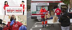 Para Todos La 2-Cruz Roja Responde