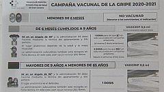 Canarias en 2' - 15/10/2020