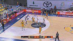 Deportes Canarias - 15/10/2020