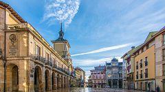 España Directo - Premios Princesa de Asturias en tiempos de Coronavirus