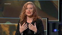 Obrim fil | Venus O'Hara, activista de l'orgasme