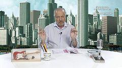 Inglés en TVE - Programa 195