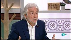 """Sánchez Llibre: """"La Generalitat està prenent decisions precipitades, desequilibrades i desproporcionades"""""""