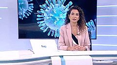 Informativo Telerioja - 16/10/20