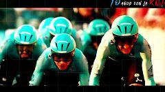 TDP Club - Ciclismo