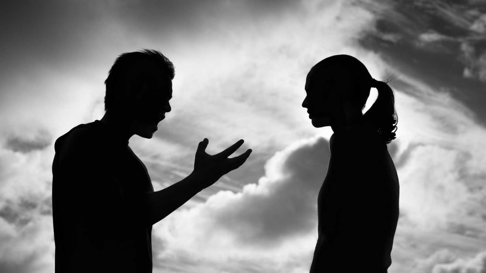 Violencia machista en el mundo rural: víctimas de la dependencia económica y el silencio